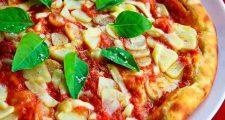 イタリアンパセリ